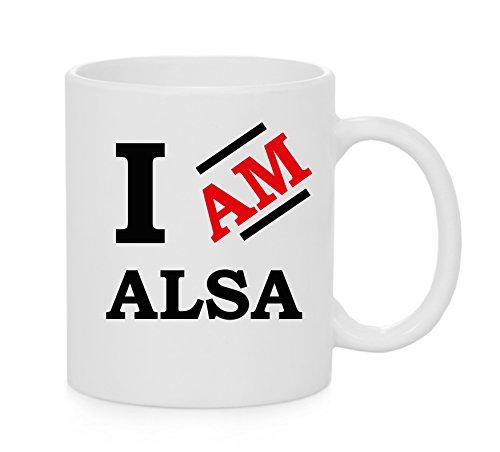 i-am-alsa-tazza-ufficiale