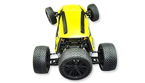 RC Auto kaufen Buggy Bild 4: Amewi 22182 - Buggy Hammerhead Brushless M 1:6*