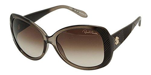 Roberto Cavalli Sonnenbrille RC728S zweifarbig
