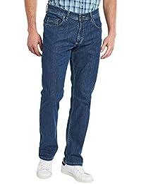 Suchergebnis auf für: herren jeans 3634 Pioneer