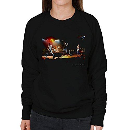 the-ramones-the-palladium-new-york-1978-womens-sweatshirt