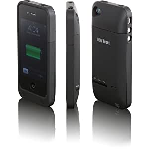 New Trent Astro case IMP180 with Extended Rechargeable Battery Juice Case Air for IPHONE 4 4G