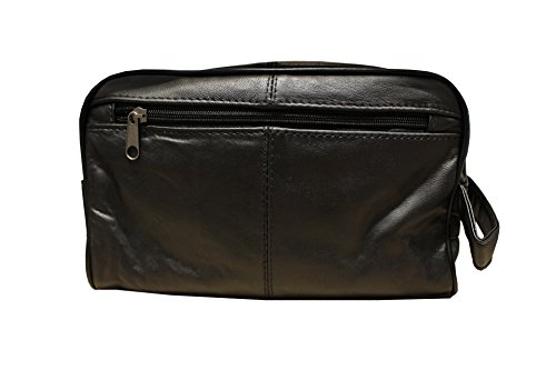 alassio-44001-jumbo-toilet-bag-extra-large-washbag-leather-black