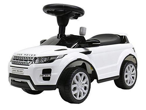 liscensed-land-range-rover-push-ride-on-car-for-kids-baby-racer-white-by-ricco
