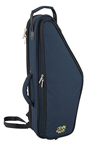 Tom & Will Tasche/Gigbag für Altsaxophon 36AS-387 -