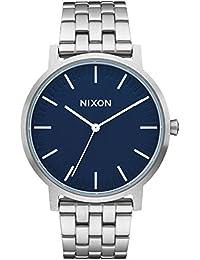 Nixon Herren-Armbanduhr A1057307-00