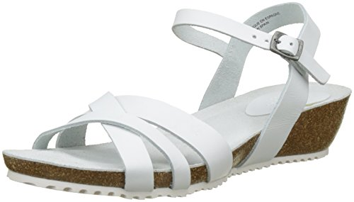 tbs-technisynthese-womens-sabinne-a7-sling-back-sandals-blanc-blanc-5-uk