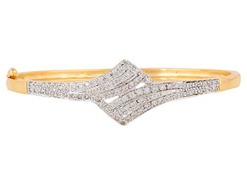 swasti-jewels-womens-american-diamond-cz-fashion-jewellery-traditional-ethnic-bracelet-kada