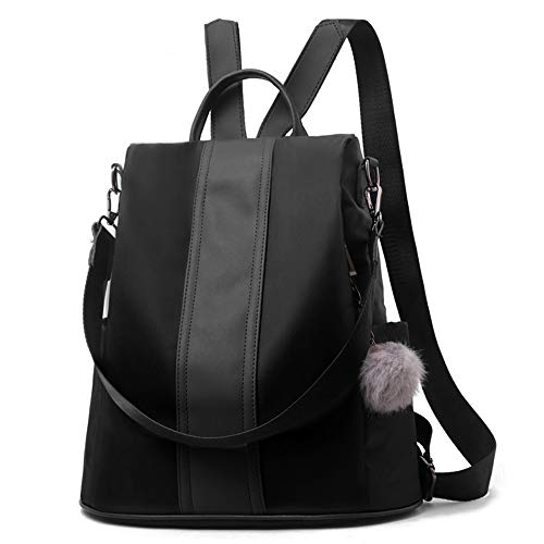 35ea36dc48 sac à dos Loisir Collège Vent Porter des vêtements en Nylon imperméable  léger Sac à bandoulière