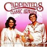 Songtexte von Carpenters - Classic Airwaves
