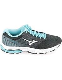 319abceb9e6b9e Amazon.co.uk: Mizuno - Trainers / Women's Shoes: Shoes & Bags