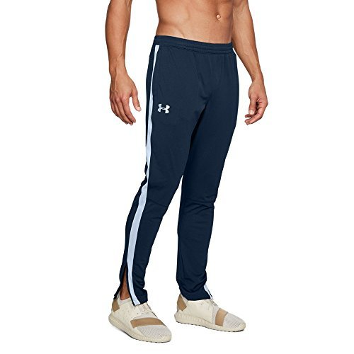 Under Armour Men's Sportstyle Pique Pant