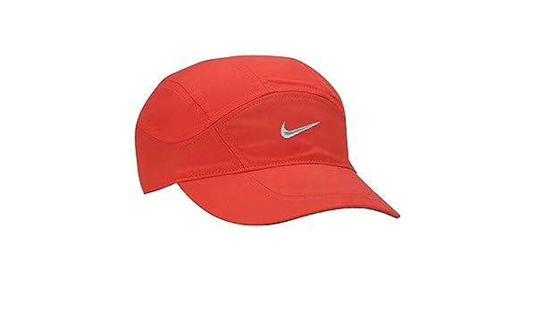 5b5348289e9464 Nike Men's Cap (234921-602_Tracre/M Silv_One Size): Amazon.in: Clothing &  Accessories
