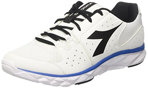 diadora-mens-hawk-7-running-shoes-off-white-bianco-azzurro-nero-85-uk