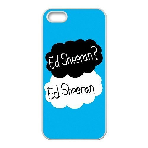 james-bagg-phone-case-singer-ed-sheeran-protective-case-for-apple-iphone-6-plus-55-cases-style-2