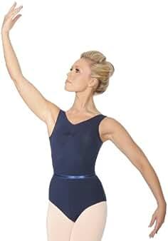 3a90d15e60c3 Amazon.co.uk  Roch Valley - Ballet Equipment   Ballet   Dancing ...