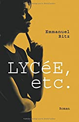 LYCéE, etc.