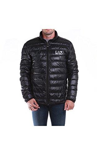 chaqueta-emporio-armani-8npb01-pn29z-c-black-t-xl