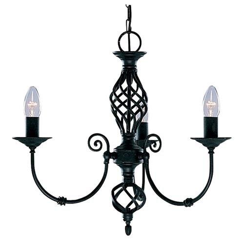 allen-3-light-mini-chandelier