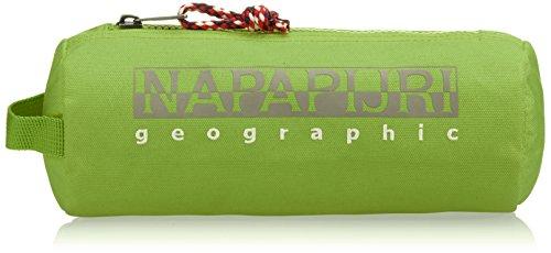 Napapijri Trousse, GB3 PIQUANT Green (Vert) - N0YFLZ