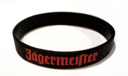 jagermeister-braccialetto-dell-amicizia-cinturino-in-silicone