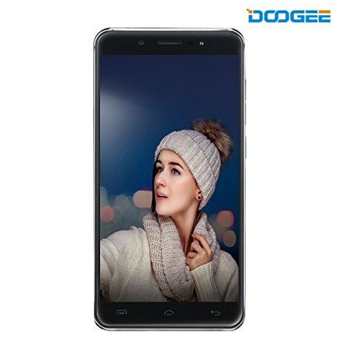 doogee-f7-smartphone-55-ips-pantalla-telefono-movil-sensor-de-huella-dactilar-13mp-5mp-pdaf-camara-d