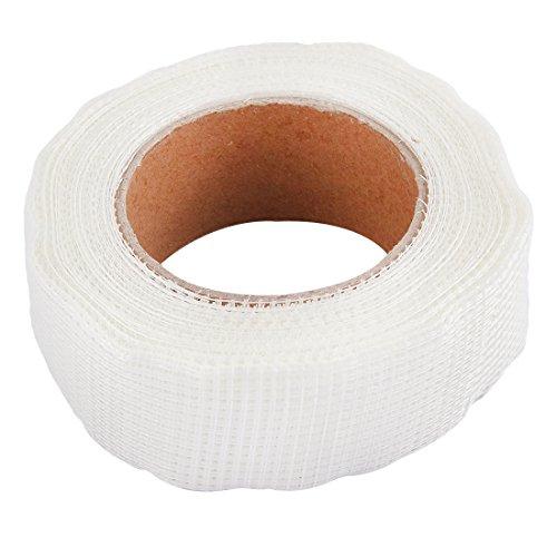 sourcingmapr-rigipsplatten-trockenbau-fiberglas-tuch-mesh-fugenband-bandrolle-grauweiss-135cm