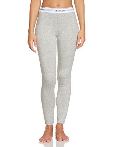 Calvin Klein underwear Damen Schlafanzughose MODERN COTTON - PJ PANT