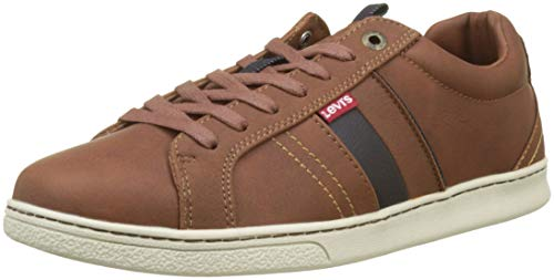 LEVIS FOOTWEAR AND ACCESSORIES Tulare