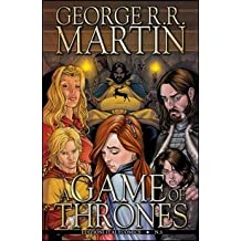 Game of thrones (A)