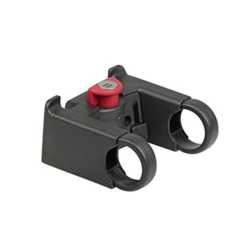 Klickfix Lenker Adapter
