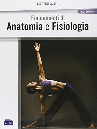 fondamenti-di-anatomia-e-fisiologia-contenuti-online