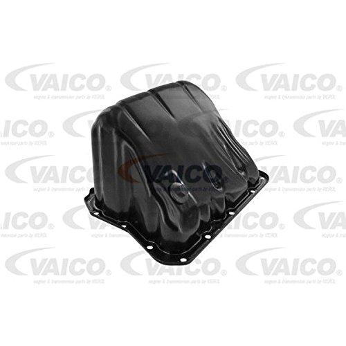 Vaico V30-1800 Coppa Olio