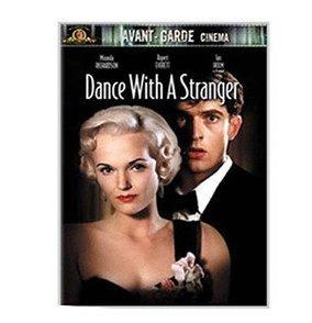 Dance with a Stranger (1985) (Region code : all) by Miranda Richardson
