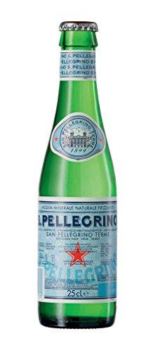 san-pellegrino-mineralwasser-kohlensaurehaltig-mw-025l-inkl-pfand