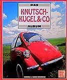 Das Knutschkugel & Co. Album