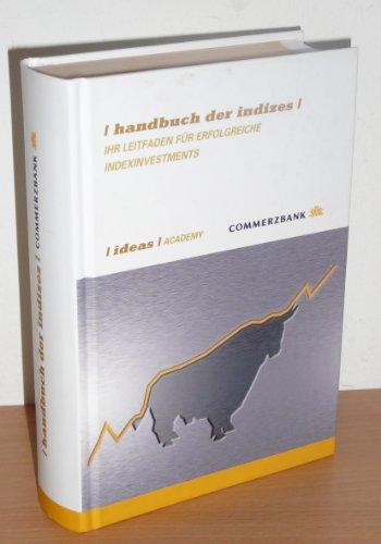 handbuch-der-indizes-ihr-leitfaden-fur-erfolgreiche-indexinvestments