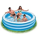 Intex Swim Center Family Pool by Intex