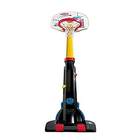 Panier Basket Exterieur - Little Tikes - 433910060 - Jeu de