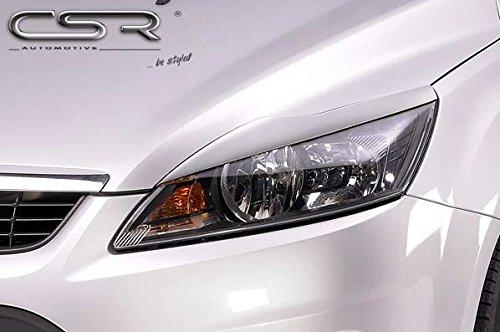 CSR-Automotive CSR-SB095 Scheinwerferblenden