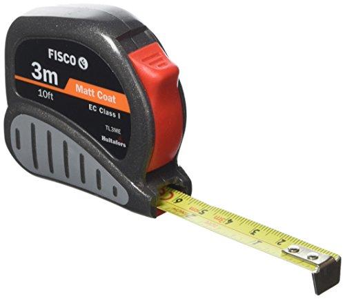 fisco-tl3me-flessometro-tri-lok-3-m