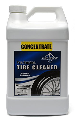 tuf-shine-tire-cleaner-concentrate-128-oz-by-tuf-shine