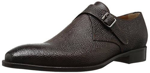 kenneth-cole-new-york-mens-link-up-slip-on-loafer-brown-105-m-us