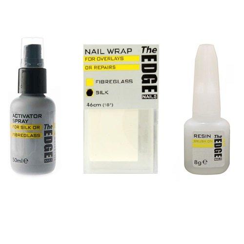the-edge-nail-silk-wrap-trial-kit