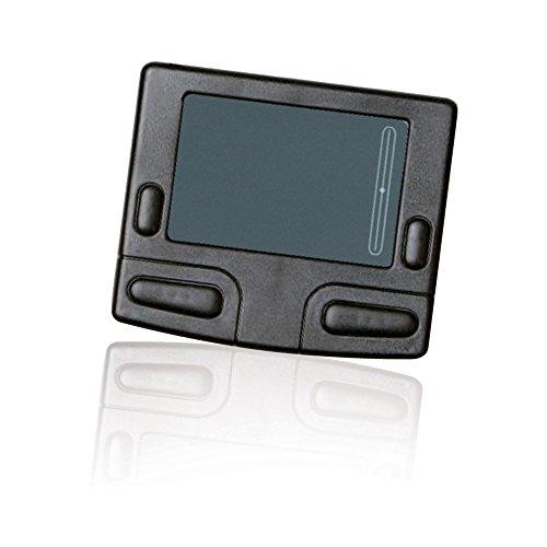 Adesso GP-410UB Smart Cat USB-Touchpad (4 Tasten) -