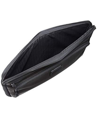 Best tumi backpack in India 2020 Tumi Alpha2 Black Bag Organizer (026165D2) Image 2
