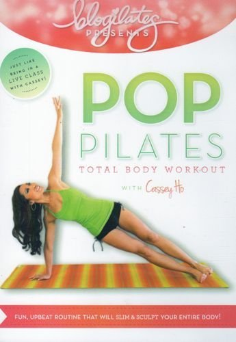 pop-pilates-total-body-workout-dvd-cassey-ho-region-0
