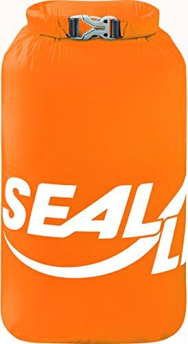 seal-line-blockerlite-dry-sack-orange-10l