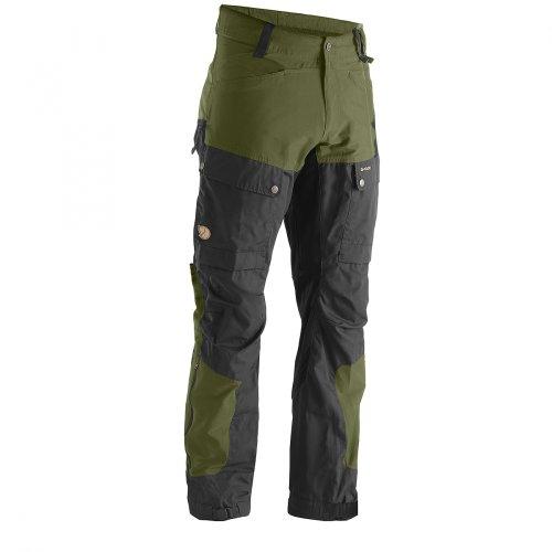fjallraven-herren-keb-trousers-long-lange-hose-green-50