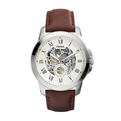 fossil-montre-homme-me3052